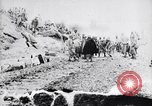 Image of French engineers France, 1917, second 38 stock footage video 65675027289