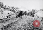 Image of French engineers France, 1917, second 39 stock footage video 65675027289
