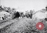 Image of French engineers France, 1917, second 40 stock footage video 65675027289
