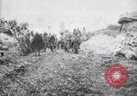 Image of French engineers France, 1917, second 41 stock footage video 65675027289