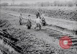 Image of French engineers France, 1917, second 42 stock footage video 65675027289