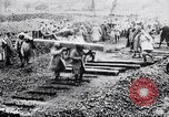 Image of French engineers France, 1917, second 45 stock footage video 65675027289