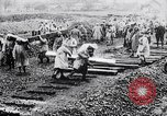 Image of French engineers France, 1917, second 46 stock footage video 65675027289