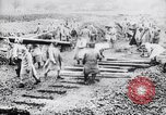 Image of French engineers France, 1917, second 48 stock footage video 65675027289