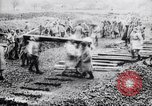 Image of French engineers France, 1917, second 49 stock footage video 65675027289
