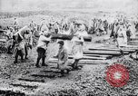 Image of French engineers France, 1917, second 50 stock footage video 65675027289