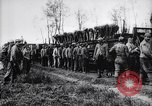 Image of French engineers France, 1917, second 51 stock footage video 65675027289
