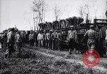 Image of French engineers France, 1917, second 52 stock footage video 65675027289