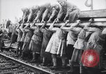 Image of French engineers France, 1917, second 55 stock footage video 65675027289