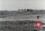 Image of Wright Brothers early history Le Mans France, 1908, second 16 stock footage video 65675027432