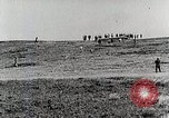 Image of Wright Brothers early history Le Mans France, 1908, second 17 stock footage video 65675027432