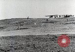 Image of Wright Brothers early history Le Mans France, 1908, second 18 stock footage video 65675027432
