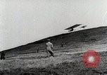 Image of Wright Brothers early history Le Mans France, 1908, second 22 stock footage video 65675027432
