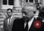 Image of Golden age movie club New York United States USA, 1958, second 22 stock footage video 65675027987