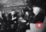 Image of Golden age movie club New York United States USA, 1958, second 51 stock footage video 65675027987