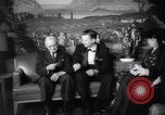 Image of Golden age movie club New York United States USA, 1958, second 55 stock footage video 65675027987