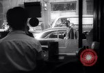 Image of Golden age movie club New York United States USA, 1958, second 59 stock footage video 65675027987