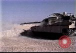 Image of Major General McCaffry Iraq, 1991, second 15 stock footage video 65675028322