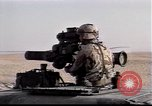 Image of Major General McCaffry Iraq, 1991, second 20 stock footage video 65675028322