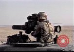 Image of Major General McCaffry Iraq, 1991, second 22 stock footage video 65675028322