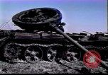 Image of Major General McCaffry Iraq, 1991, second 23 stock footage video 65675028322