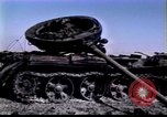 Image of Major General McCaffry Iraq, 1991, second 24 stock footage video 65675028322