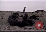 Image of Major General McCaffry Iraq, 1991, second 26 stock footage video 65675028322