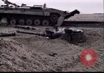 Image of Major General McCaffry Iraq, 1991, second 37 stock footage video 65675028322