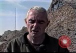 Image of Major General McCaffry Iraq, 1991, second 50 stock footage video 65675028322