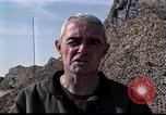 Image of Major General McCaffry Iraq, 1991, second 52 stock footage video 65675028322