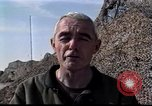Image of Major General McCaffry Iraq, 1991, second 55 stock footage video 65675028322