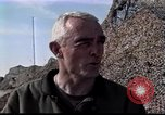 Image of Major General McCaffry Iraq, 1991, second 56 stock footage video 65675028322