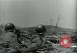 Image of History and heritage of U.S. Infantry United States USA, 1952, second 5 stock footage video 65675028430