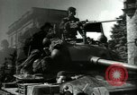 Image of History and heritage of U.S. Infantry United States USA, 1952, second 11 stock footage video 65675028430
