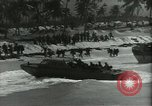Image of History and heritage of U.S. Infantry United States USA, 1952, second 16 stock footage video 65675028430