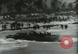 Image of History and heritage of U.S. Infantry United States USA, 1952, second 17 stock footage video 65675028430
