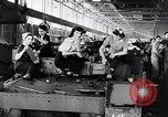 Image of American women war workers United States USA, 1944, second 6 stock footage video 65675028451