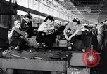 Image of American women war workers United States USA, 1944, second 7 stock footage video 65675028451