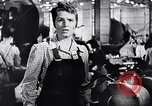 Image of American women war workers United States USA, 1944, second 13 stock footage video 65675028451