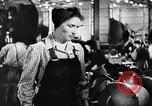 Image of American women war workers United States USA, 1944, second 16 stock footage video 65675028451
