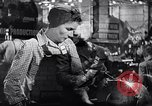Image of American women war workers United States USA, 1944, second 17 stock footage video 65675028451