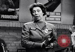 Image of American women war workers United States USA, 1944, second 29 stock footage video 65675028451