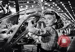 Image of American women war workers United States USA, 1944, second 35 stock footage video 65675028451