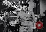 Image of American women war workers United States USA, 1944, second 46 stock footage video 65675028451