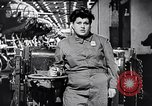 Image of American women war workers United States USA, 1944, second 47 stock footage video 65675028451