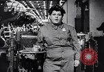 Image of American women war workers United States USA, 1944, second 48 stock footage video 65675028451
