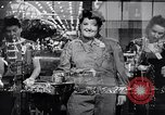 Image of American women war workers United States USA, 1944, second 57 stock footage video 65675028451