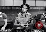 Image of American women war workers United States USA, 1944, second 60 stock footage video 65675028451