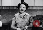 Image of American women war workers United States USA, 1944, second 62 stock footage video 65675028451