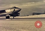 Image of B-47 United States USA, 1958, second 39 stock footage video 65675028463